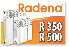Radena