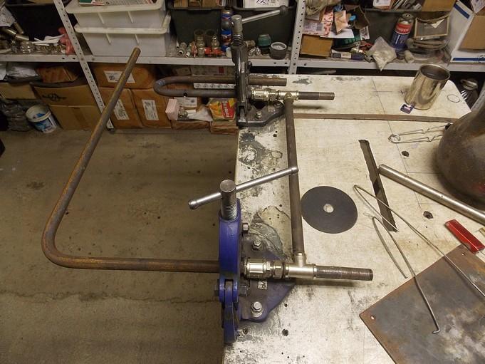 Установка радиаторов отопления подготовительные работы
