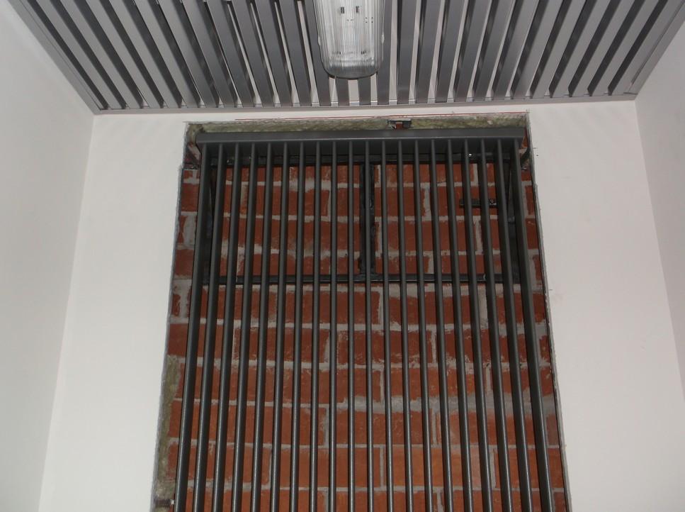 Инсталляции  для монтажа радиатора отопления